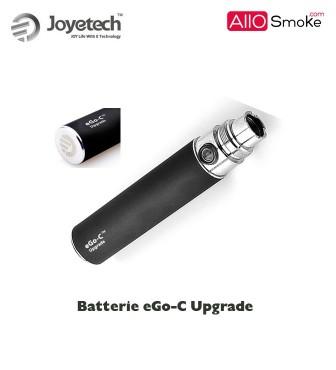 Batterie EGO Joyetech 1000