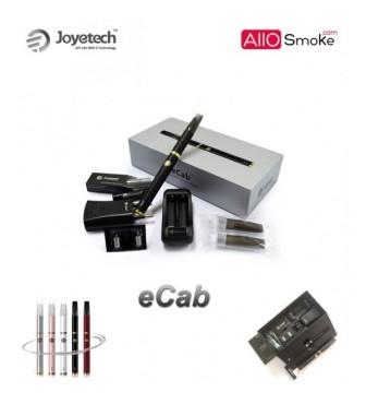 eCab Joyetech