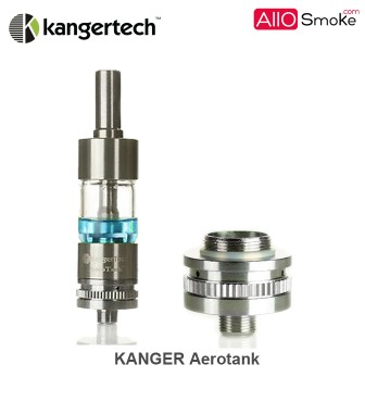 Aerotank Kangertech